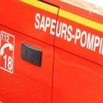 <b>Quimper : un piéton a été renversé par une voiture</b>