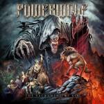<b>Le groupe Powerwolf, ce jeudi au Bikini !</b>
