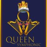 <b>Le meilleur de Queen en fin d'année au Zénith Toulouse</b>
