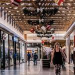 <b>Pour les soldes, les magasins ouverts ce dimanche 13 janvier 2019</b>
