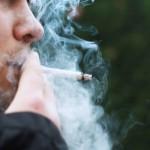 <b>Tabac : la cigarette bientôt interdite dans tous les parcs de Nancy et devant les écoles</b>