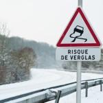 <b>Neige et verglas. Pas de transports scolaires jeudi 31 janvier dans le Nord et le Pas-de-Calais</b>