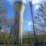 <b>Seine-et-Marne. Le village d'Argentières va (enfin) recevoir la 4G</b>