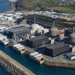 <b>EPR de Flamanville : l'Autorité de sûreté nucléaire met EDF en demeure</b>