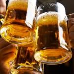 <b>Afterwork : Ohvalie paie sa bière à la Halle Boca de Bordeaux, le mercredi 27 février 2019</b>