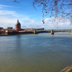 <b>Météo. Soleil et températures en hausse à Toulouse, de la neige prévue dans les Pyrénées</b>