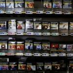 <b>Tabac : jusqu'à 60 centimes de hausse, voici les nouveaux tarifs des cigarettes au 1er mars</b>