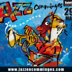 <b>Festival Jazz en Comminges</b>