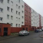 <b>Seine-et-Marne. A Provins, quel bilan pour les caméras de la résidence Paul Vigny ?</b>