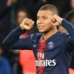 <b>Ligue 1 : Mbappé et le PSG intraitables au Parc</b>