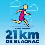 <b>Les 21Km de Blagnac visite le musée Aeroscopia !</b>