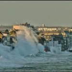 <b>Saint-Malo: les horaires et coefficients à connaître pour ne rien manquer des grandes marées cette ...</b>