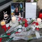 <b>Meurtre de Dorian à Rennes: sa famille «scandalisée» après la remise en liberté d'un suspect</b>