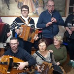 <b>Tous au Fest Deiz dimanche 24 février, à Lanvollon !</b>