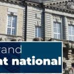 <b>Grand débat national : réunion lundi soir 25 février à l'Hôtel de ville de La Ferté-Macé</b>