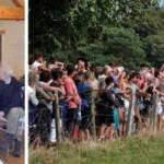<b>Camp de Vaussieux : une nouvelle reconstitution en août prochain à Martragny</b>