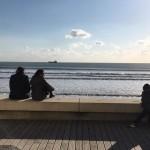 <b>En Vendée, on file vers des records de chaleur en fin de semaine</b>