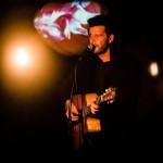 <b>Vidéo. Luxey : Musicalarue dévoile quatre nouveaux noms pour son édition 2019</b>