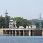 <b>Barrages du Sud-Manche : un recours en justice attendu</b>