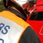 <b>Saint-Lyphard : un homme de 41 ans tué après une sortie de route</b>