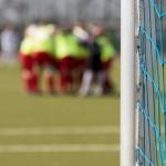 <b>Le 10février 2019, un beau match de football en perspective au Tréport</b>