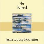 <b>Livre : l&#039;amour du Nord</b>