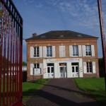<b>La MJC au centre des débats du conseil municipal de Vimoutiers</b>
