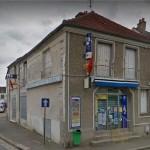 <b>Seine-et-Marne. Braquage raté du tabacde Grisy-Suisnes : deux hommes jugés en comparution immédiate</b>