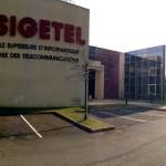 <b>Seine-et-Marne. 500 étudiants médicaux dans les locaux de l&#039;Esigetel à Avon!</b>