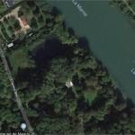 <b>Finies les cabanes illégales des bords de Marne à Nanteuil-lès-Meaux</b>
