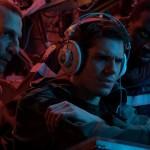 <b>Cinéma : notre critique du Chant du loup</b>