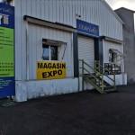 <b>Après la liquidation de Storido à Villers-Bocage, des clients attendent réparation</b>