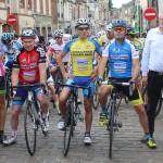 <b>ASB Cyclisme. Le challenge Roger Becq se précise pour 2019 à Breteuil-sur-Iton</b>