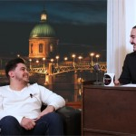 <b>Toulouse : pour se démarquer de la concurrence, La Couleur de la culotte fait son Late show</b>