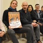<b>Faltazi : premier festival du cinéma autoproduit à Quimper</b>
