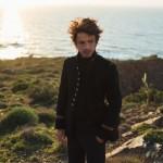 <b>Yvelines. Mathieu des Longchamps en concert à Guyancourt, une vie de voyage en musique</b>