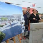 <b>Val-d'Oise. Trouvez un nom pour le futur collège de Cormeilles-en-Parisis !</b>