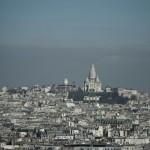 <b>Particules fines : les véhicules les plus polluants interdits mercredi à Paris et en proche banlieue</b>