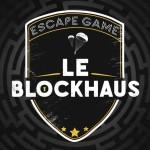 <b>Le Blockhaus : bientôt un escape game mémoriel sur le Débarquement dans la Manche</b>