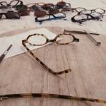 <b>Lille. Avec ZAC, Ophélie redonne vie à vos lunettes usagées</b>