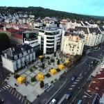 <b>Val-d'Oise. Les habitants de Sannois veulent que la commune préserve les belles villas</b>