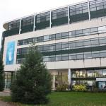 <b>Professeur accusé de racisme à Rennes 2 : une section disciplinaire saisie</b>