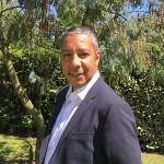 <b>Rennes : Mustapha Laabid, député LREM, poursuivi pour abus de confiance</b>