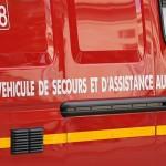 <b>Val-d'Oise. Un homme retrouvé gravement blessé à la tête à Saint-Ouen-l'Aumône</b>