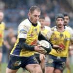 <b>Rugby - Honneur. « On ne cèdera rien même si notre sort est scellé », affirme le manager de Villeréa...</b>