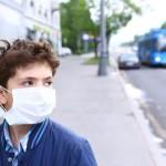 <b>Pollution de l'air dans le Calvados : évitez de faire du sport à l'extérieur !</b>