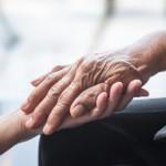 <b>Alzheimer : des chercheurs découvrent un moyen de ralentir la maladie</b>