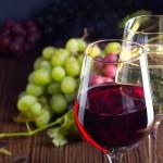 <b>Près de Metz, un salon avec plus de 300 variétés de vins ce week-end</b>