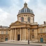 <b>L'Académie française va accepter la féminisation des noms de métiers</b>
