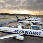 <b>Budapest, Palerme, Porto... Ryanair ouvre 11 nouvelles lignes au départ de l&#039;aéroport de Toulou...</b>